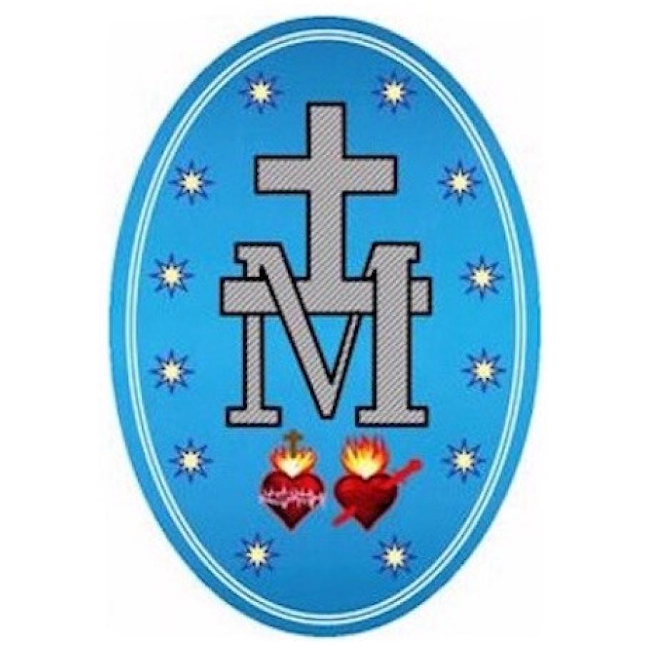 Logo marianek
